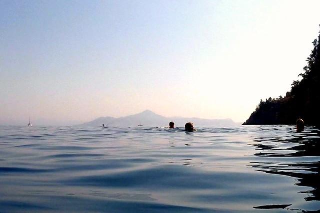 mediterranean delights fitness voyage (43)