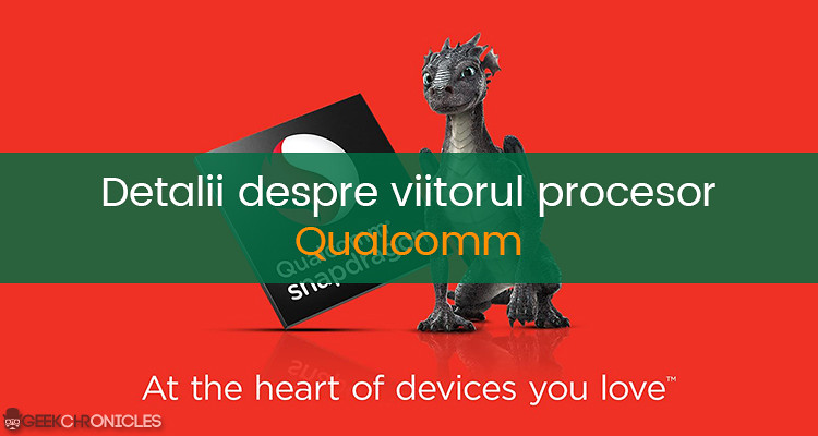 qualcomm new cip