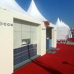 Cerri @ Cannes 2015