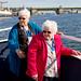 463rd Reunion (Lake Union Cruise)