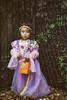 Princess Mai