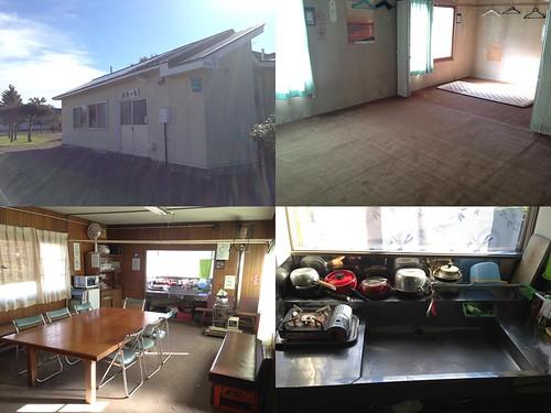 hokkaido-yubetsu-riderhouse-sl-no-yado-station-masters-house01