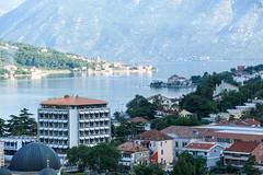 Montenegro-41.jpg