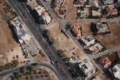 Amman Area