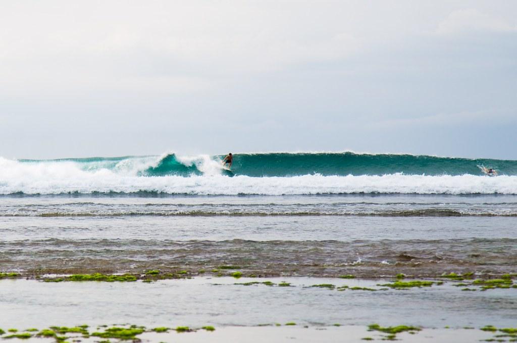 Bali -3438