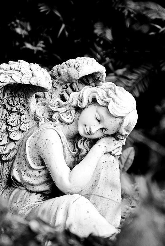 Friedhof_Britz I_2015-16