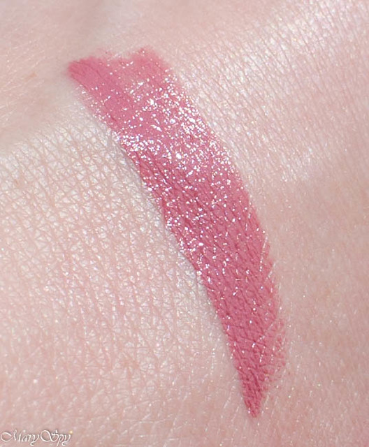 shiseido-perfect-rouge-rs745-4