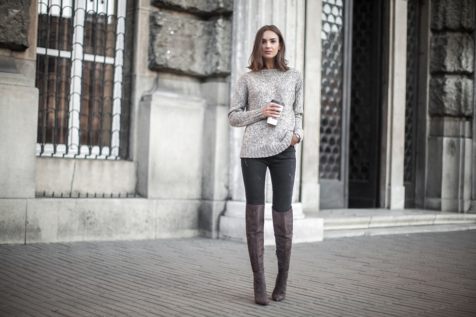 suede-overknee-boots-outfit