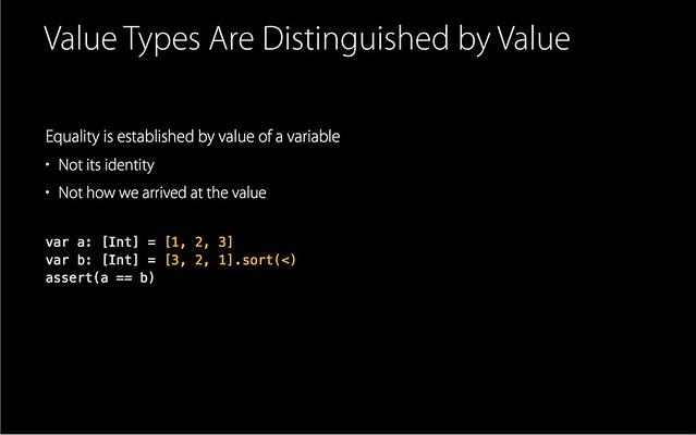 ValueType36