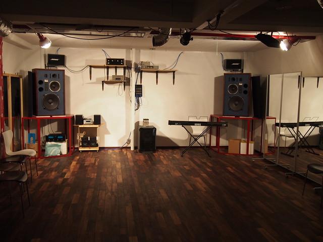 Atelier Pre 2