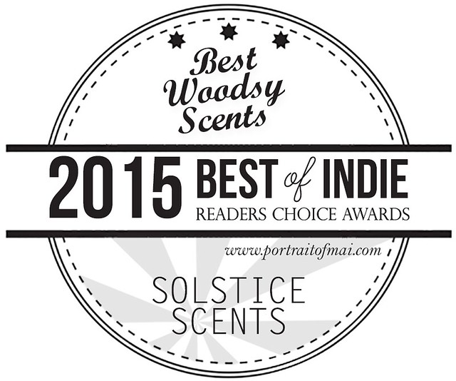 Best-Woodsy-Scents-2015