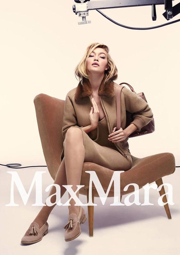 Gigi-Hadid-Max-Mara-FW15-02-620x876