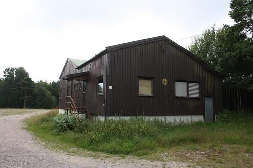 Møvik Kristiansand (49)