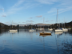 16.12.27 - Central Lakes