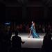 Aruba Fashion Week 2016