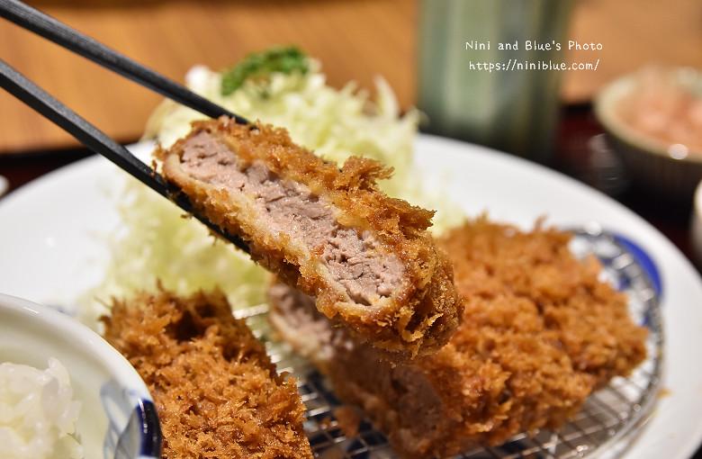 新光三越日本邁泉豬排12