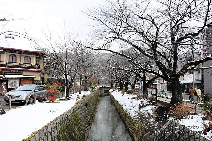 2014雪銀閣 (2).jpg