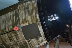 PFM: Fokker Dr.I Triplane replica