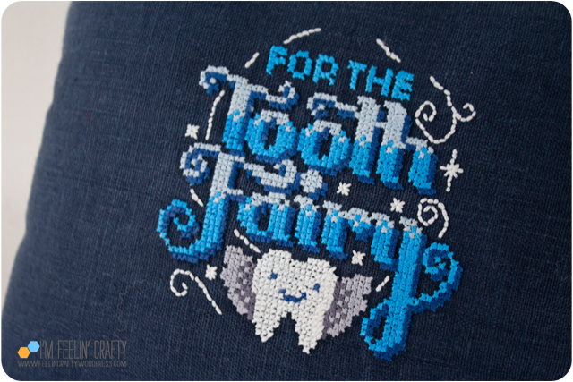 ToothFairyPillow-CloseUp-ImFeelinCrafty