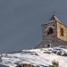 Andorra churches & chapels: La Massana, Vall nord, Andorra by lutzmeyer