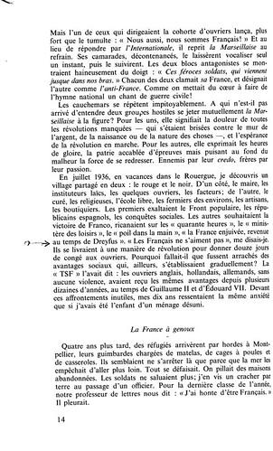 lemalfrancais_page14