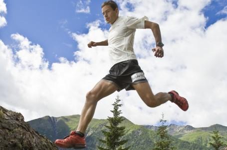 TEST: Boty pro horské ultratraily. Které nabídnou nejlepší mix pohodlí a dynamiky?