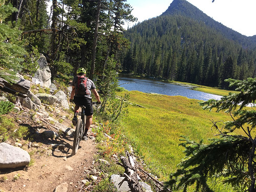MTB ride in Anthony Lakes-6.jpg