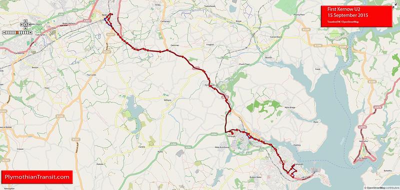 First Kernow Route U2 2015 09 13.jpg