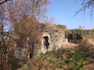 1179 Wanderbild