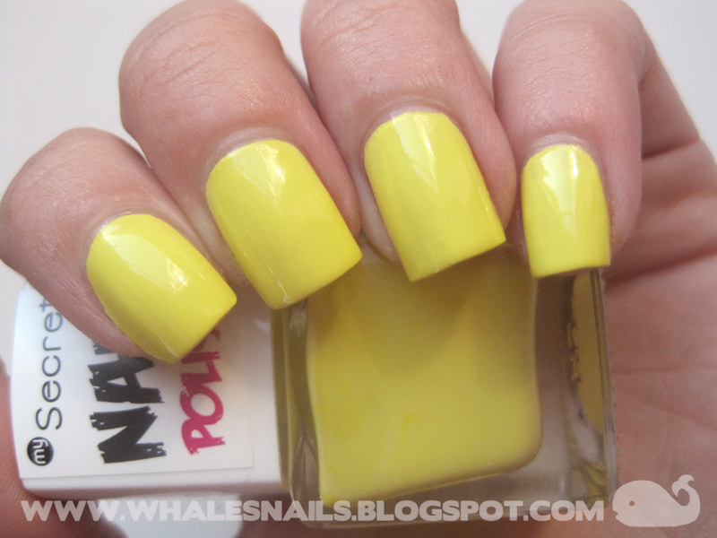 213 lemon ms3