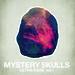 Mystery Skulls / Ultra Rare Vol 1