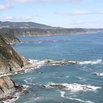 Asturias (23-29 Agosto 2015)