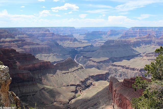 Wild West Fun juin 2015 [Vegas + parcs nationaux + Hollywood + Disneyland] - Page 5 21161591900_4b6cec6086_z