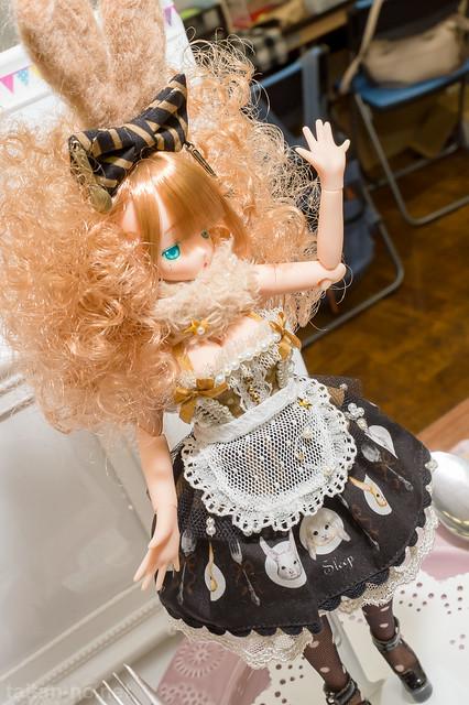 Dollshow44浜松町FINAL-1265-DSC_1262