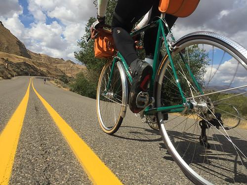 Cycle Oregon 2015 Day 4-6.jpg