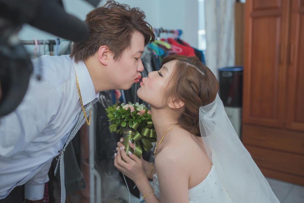 20150718台北花園酒店婚禮記錄 (324)