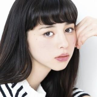 nakajyo_ayami