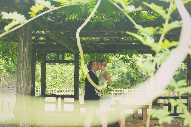 Mariage Olivier & Aurelie 1