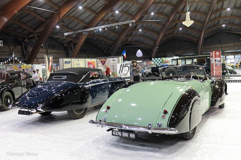 [84] (20-22/03/15) Avignon Motor Festival 2015 - Page 4 21398539814_d6cef0d046_c