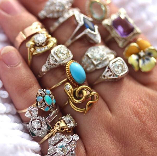 fergusonsfinejewelry