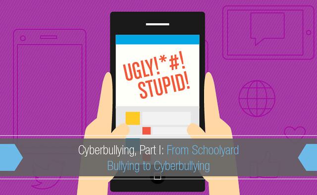 teensafe cyberbullying