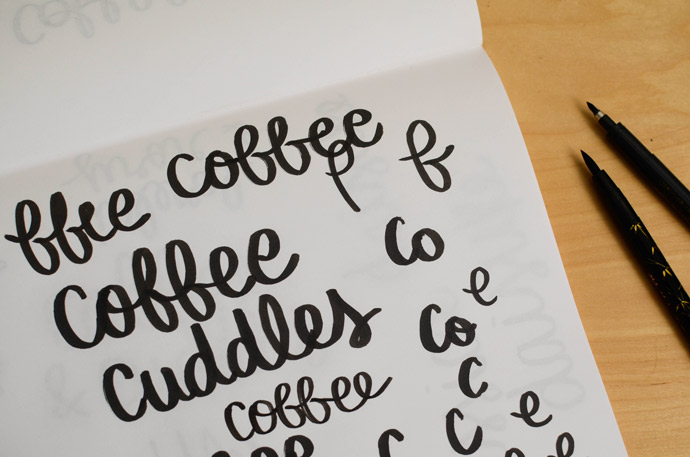 lettering-1
