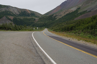 021 Richardson Highway mile 209