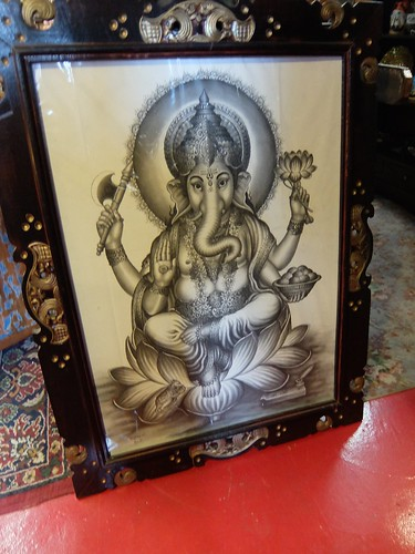 Ganesh 2