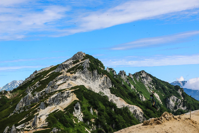 2014-08-02_00469_燕岳.jpg