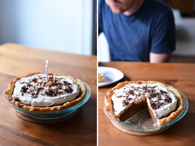 chocolate-cream-pie-eating