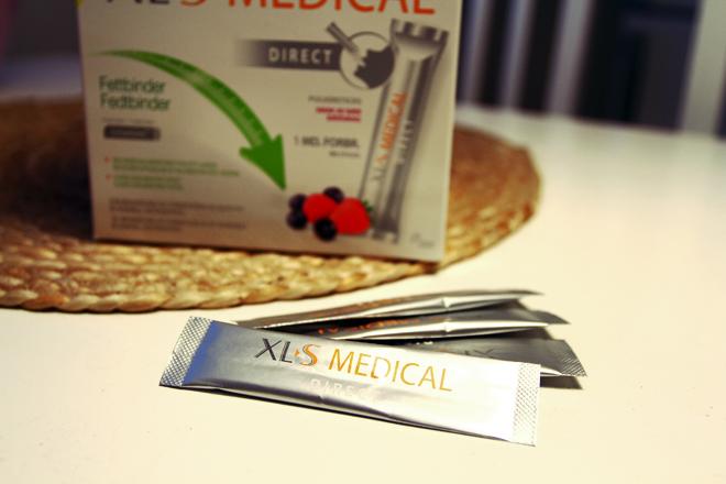 XL-S_Medical4