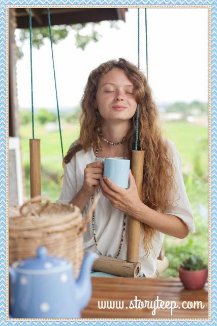 чай лемонграсс мое лемонграссовое счастье - копия