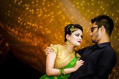 couple_wedding