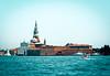 Venezia by eva.khokhlova